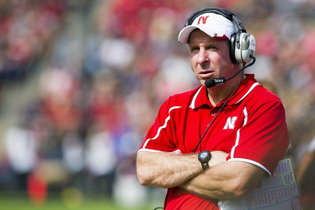 Nebraska Football: Question Huskers' Recruiting Strategy All You Want, It Works