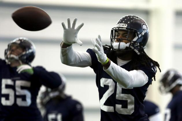 Super Bowl 2014: Updated Storylines for Seahawks vs. Broncos
