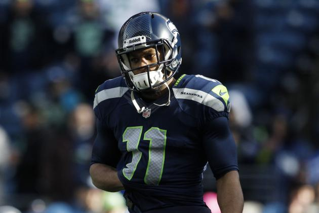 Super Bowl Kickoff Time 2014: TV Info and Key Factors for Seahawks vs. Broncos