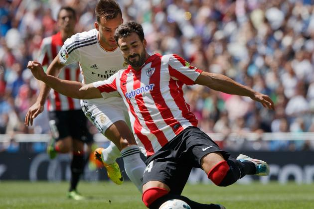Athletic Bilbao vs. Real Madrid: A Tale of 2 Transfer Policies