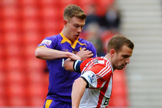 Cattermole Deal Falls Through