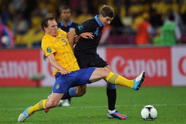Complete Guide to Arsenal's Imminent January Signing Kim Kallstrom