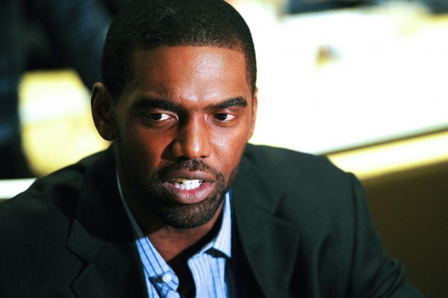 Randy Moss Says He Would Choose Notre Dame If He Were Being Recruited Again
