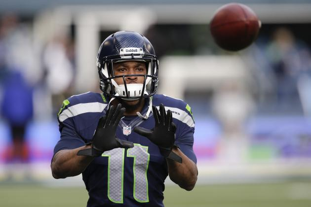 Broncos vs. Seahawks: Latest Super Bowl Odds and Prop Bets to Consider