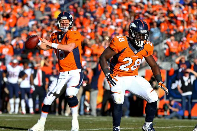 Seahawks vs. Broncos: Biggest Potential Problem for Both Teams