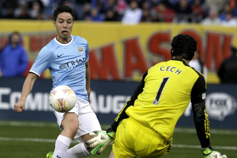 Manchester City vs. Chelsea: English Premier League Odds, Preview and Prediction