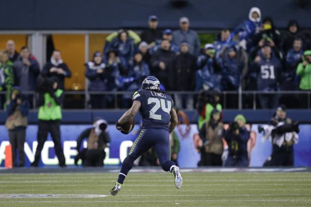 Super Bowl Odds 2014: Prop Bets That Have the Best Chances of Happening
