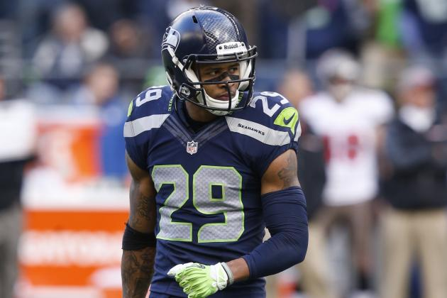 Super Bowl Predictions 2014: Surefire Impact Defenders for Seahawks vs. Broncos