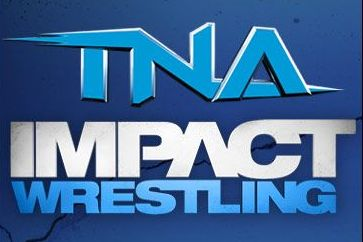 TNA Impact! Wrestling: Viewership Continues to Remain Steady Throughout January