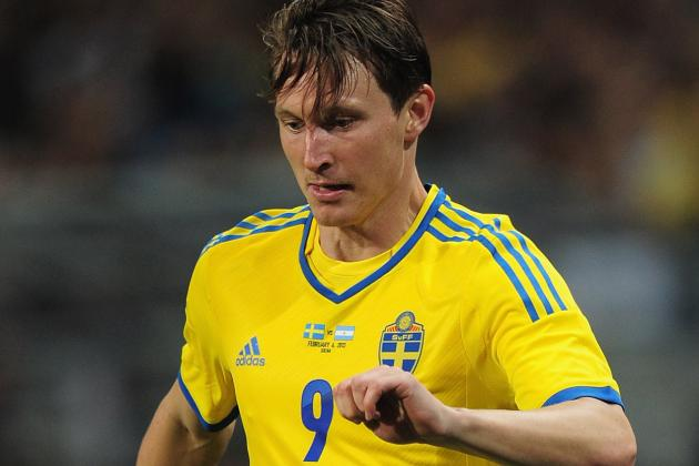 Kim Kallstrom Injury: Updates on Arsenal Midfielder's Status and Return