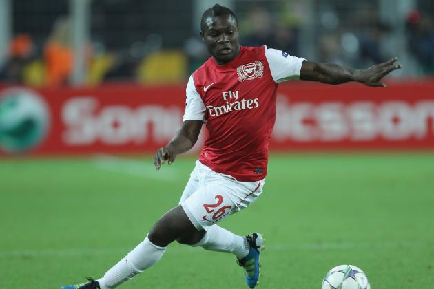 Emmanuel Frimpong Red Card: How Barnsley Will Cope Without New Signing