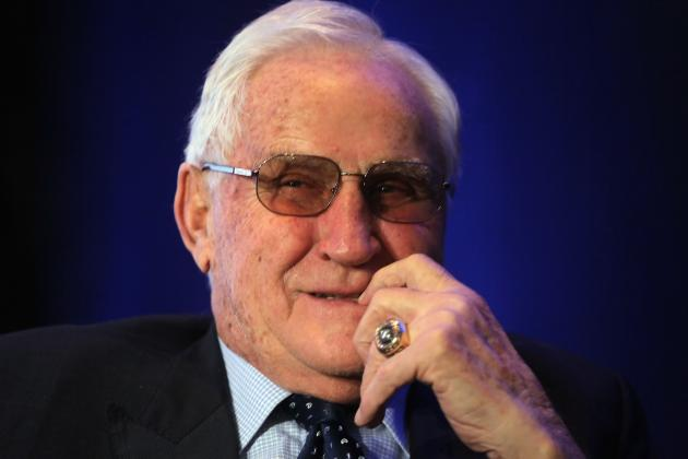 Shula Had Assistants Monitor Player Conflicts