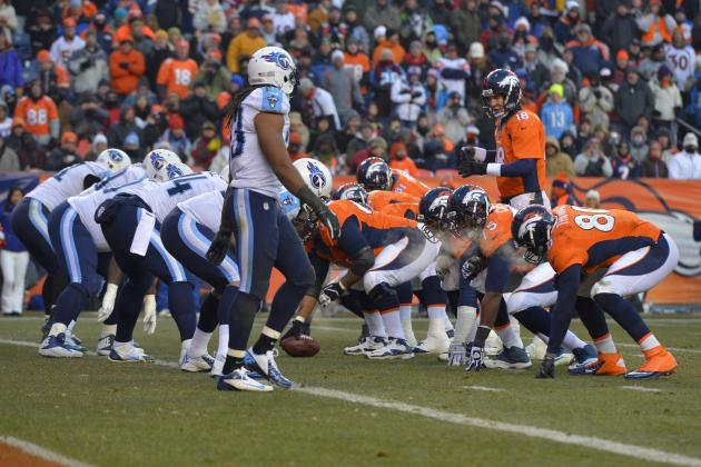 Super Bowl 2014 Line: Examining Latest Point Spread for Seahawks vs. Broncos