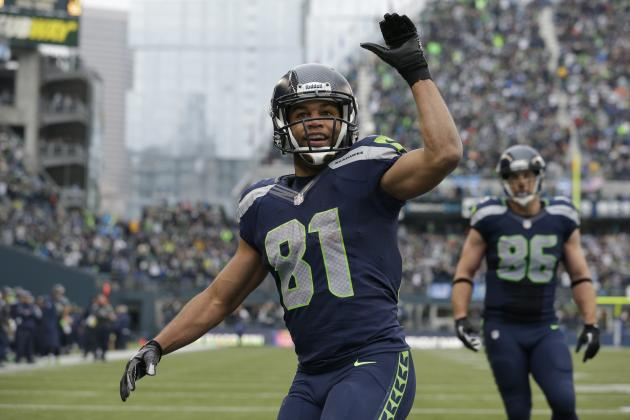 Super Bowl 2014 Point Spread: Safe Bet Is with Seattle for Seahawks vs. Broncos
