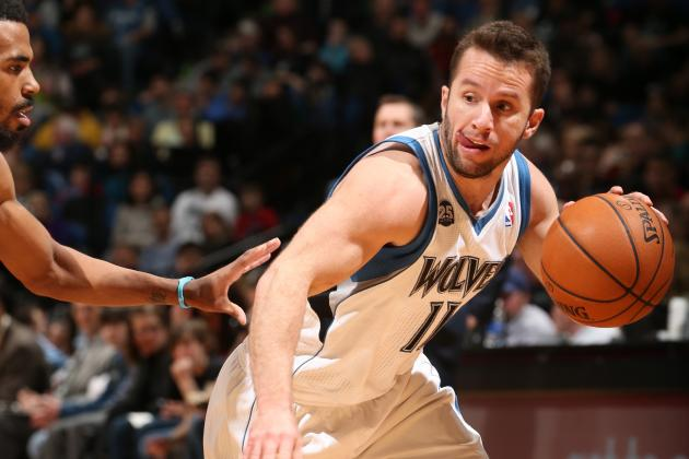 Wolves Fall Behind Early, Can't Recover in Loss to Memphis