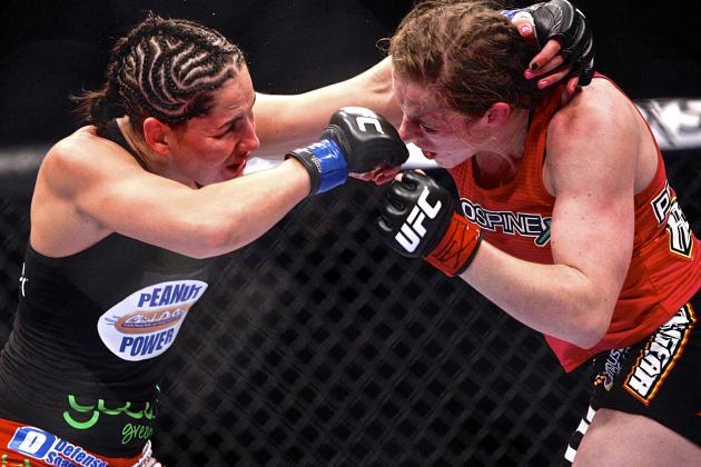 Jessica Eye vs. Sarah Kaufman Decision Overturned by Texas Commission