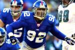 NFL's 2014 Hall of Fame Class Revealed