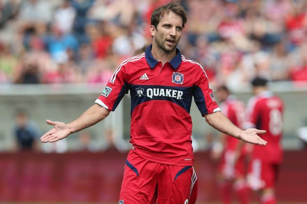 Mike Magee Misses U.S. Match with Food Poisoning