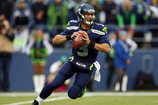 Super Bowl 2014 Point Spread: Predicting Final Box Score for Seahawks vs Broncos