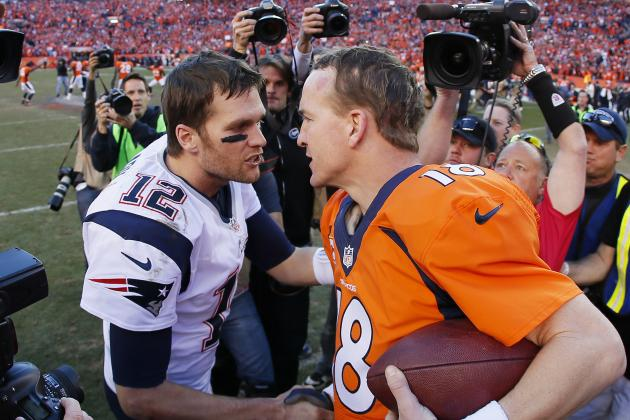 One MVP Voter Says Brady Was More Valuable Than Peyton