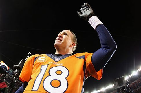 Numbers Aren't the Full Book of Manning