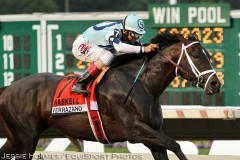 G1 Winner Verrazano Set for European Campaign