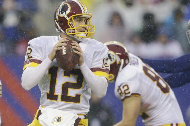NFL Rumors: Latest Buzz Following Super Bowl 2014