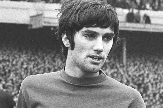 Will David Moyes Abandon George Best's Legacy to Make the New Man United Work?