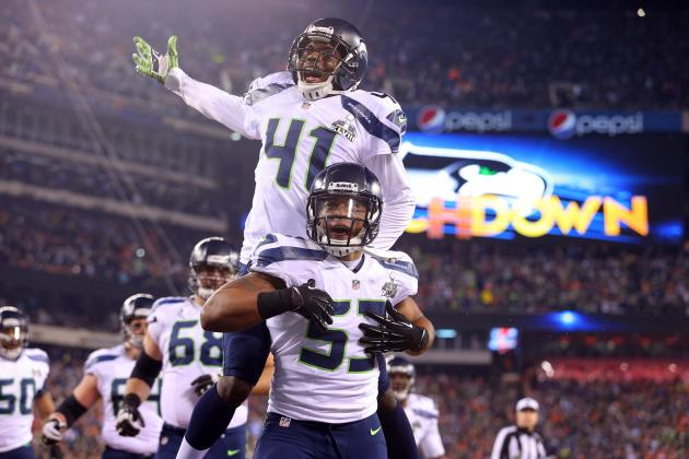Seahawks vs. Broncos: Dissecting Game-Changing Highlights from Super Bowl 2014