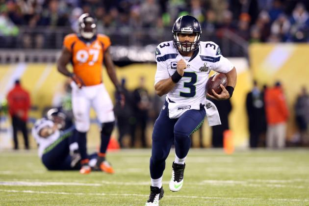 Seahawks vs. Broncos: Seattle Proves It's Truly NFL's Most Complete Team