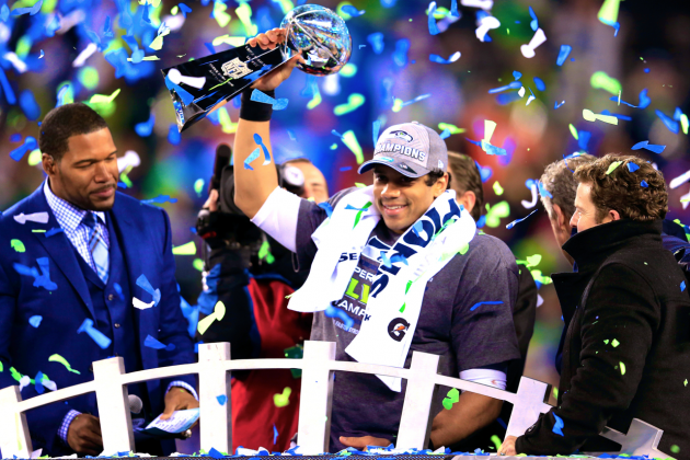 Super Bowl 2014: Score, Grades and Analysis from Seahawks vs. Broncos