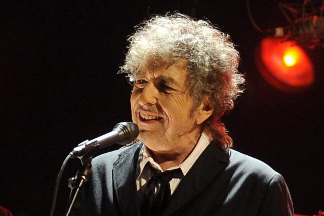 Bob Dylan's Chrysler Super Bowl Ad Highlights Night of Memorable Commercials