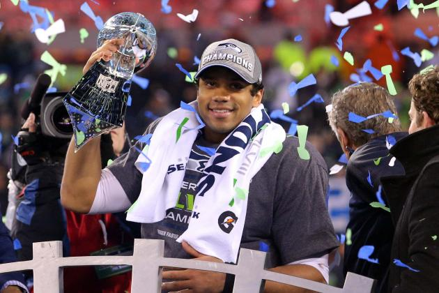Super Bowl 2014 Score: Final Box Score and Analysis from Seahawks vs. Broncos