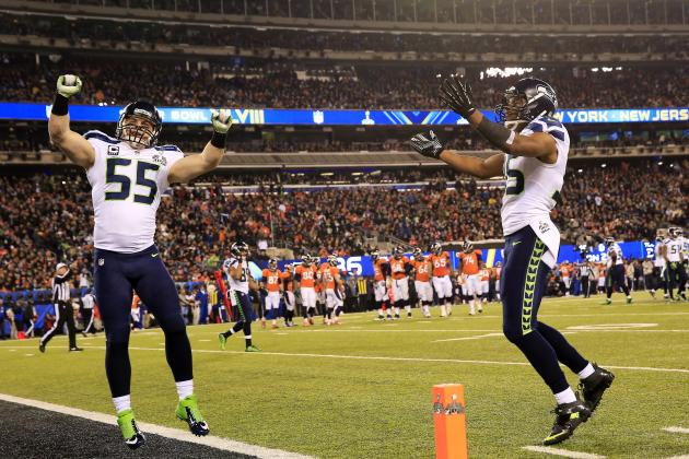 Super Bowl 2014: What Experts Are Saying After Seahawks vs. Broncos Clash
