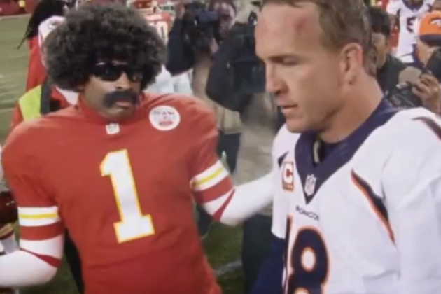 Best Super Bowl Commercials 2014: Breaking Down Funniest Ads from Big Game