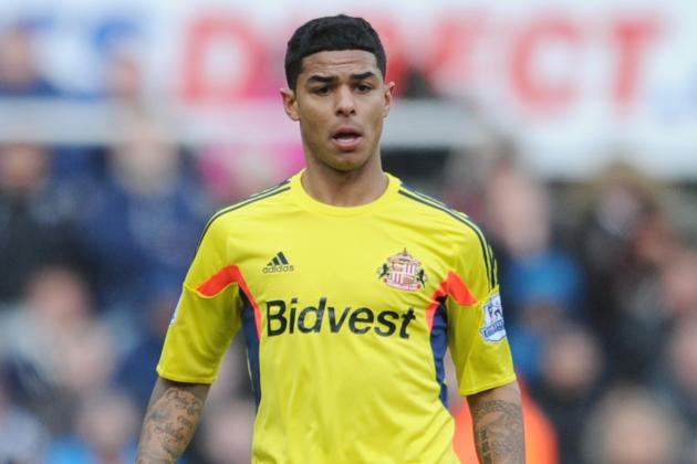 Bridcutt: Debuts 'Don't Get Better'