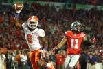 Full 7-Round NFL Mock Draft