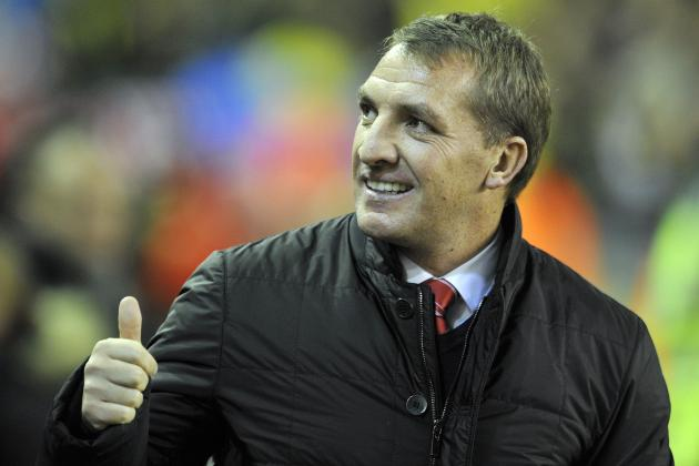 Dietmar Hamann on Liverpool's Transfer Policy, Gerrard and Cleverley