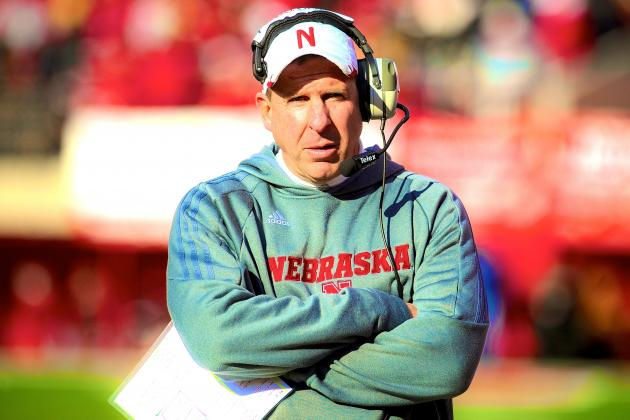 Nebraska Football Recruiting: Huskers Land 6 Commits over Weekend