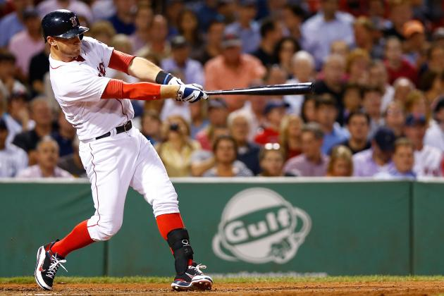MLB Trade Rumors: Latest Buzz on Unheralded Players