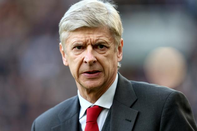 Why Arsenal Were Right to Ignore January Window and Wait for Summer Transfers