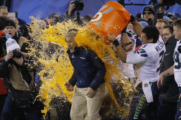 Super Bowl 2014 Score: Under-the-Radar Contributions That Shaped Seattle Victory