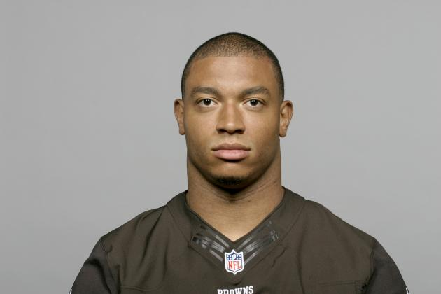 Desmond Bryant Wise to Apologize for Tweet to NFL over Super Bowl Seats