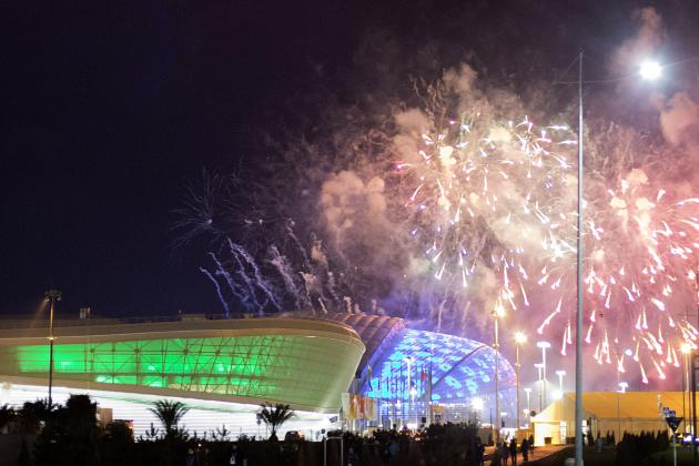 Olympics Opening Ceremony 2014: Breaking Down What to Watch in Celebration