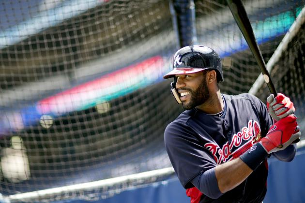 Atlanta Braves: Answering the Contract Questions for 2016 and Beyond