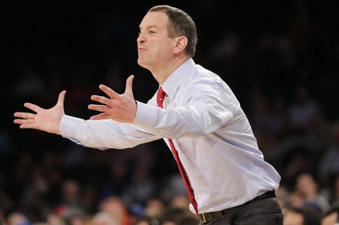 3 More Students Hire Attorneys in Rutgers Coaching Scandal
