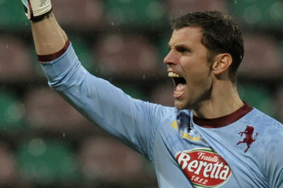 Torino's European Dream Gathers Pace with a Draw at Milan