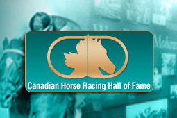 Canadian Horse Racing Hall Seeks Nominations