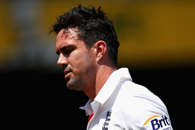 Were the ECB Right to End Kevin Pietersen's England Career?