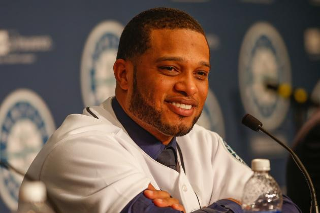 Predicting the Mariners' 2014 Season